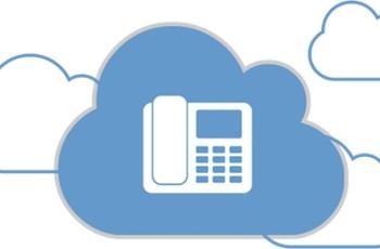Criando um pabx ip voip Gratuito em nuvem com Elastix 5-3cx