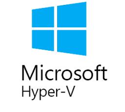 Requisitos para o Hyper-V no Windows 8 e Windows Server 2012