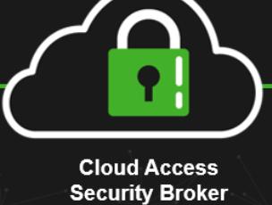 Webinar – Segurança e Visibilidade de Dados para Soluções em Nuvem