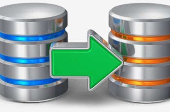 Configurando Storage Replica no Windows Server 2016 (Server to Server)