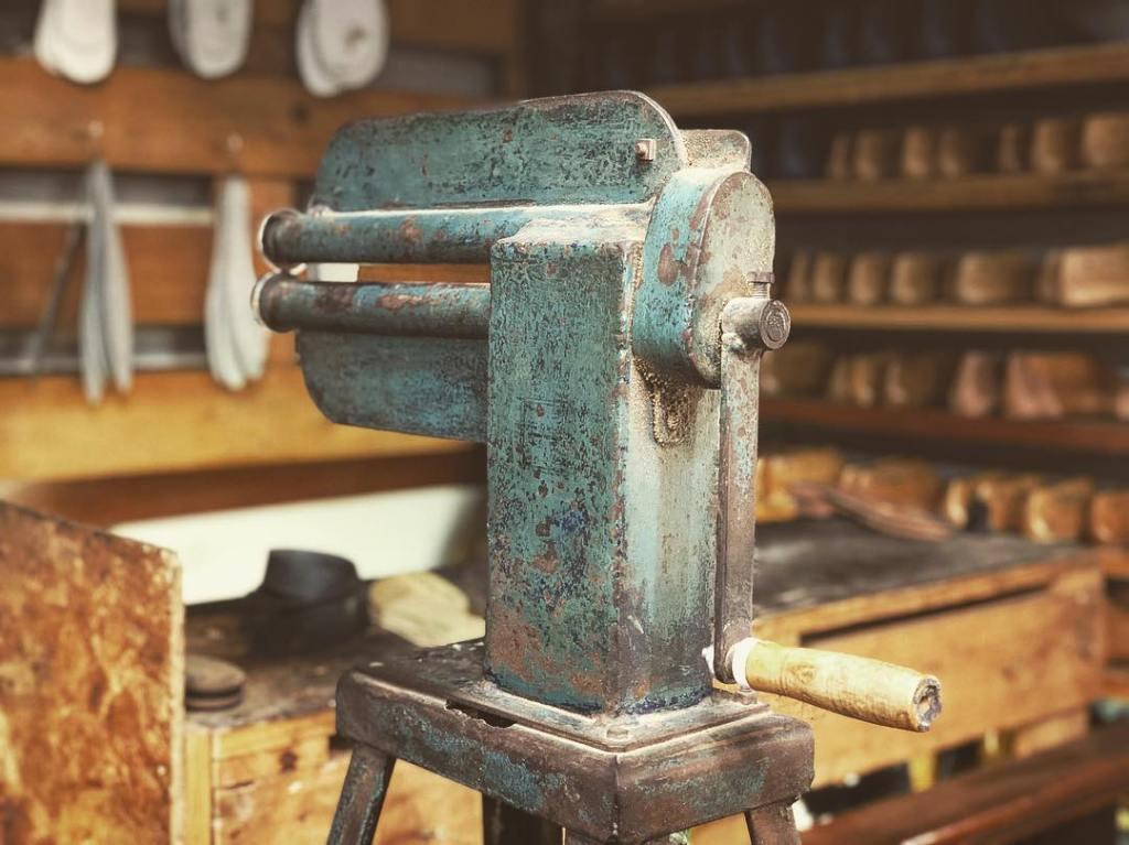 Cooperative Handmade galeria 2020-09-19 g