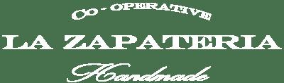 Cooperative-Handmade-La-Zapateria-cooperativehandmade.pe-logo-blanco
