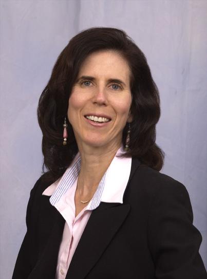 Ellen Naylor