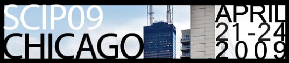 scip-09-chicago