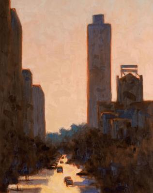 UrbanSunsetRodgy