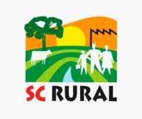 SC Rural