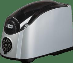 Kitchen gadgets.  Cooper Cooler Rapid Beverage Chiller