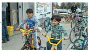 boys-on-bikes