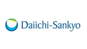 Daiichi_ml_2