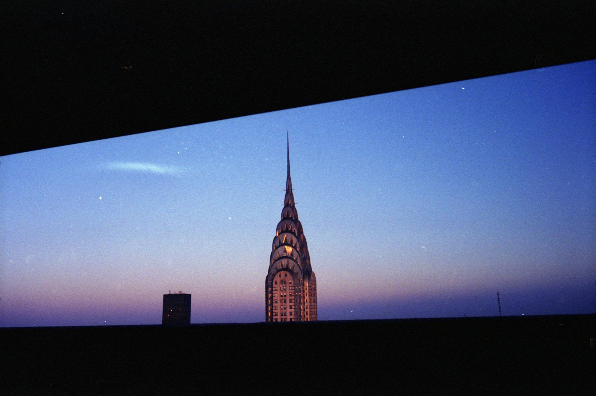 Manhattan-color-cooper-ray-31