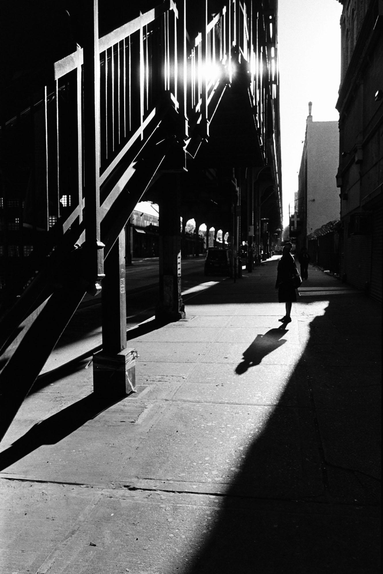New-york-noir-cooper-ray-11