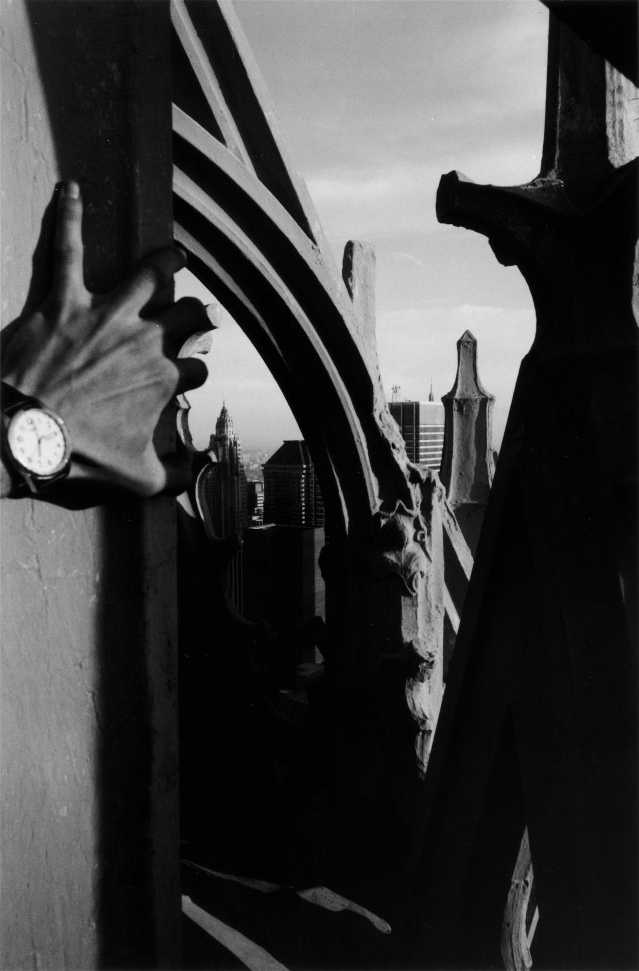 New-york-noir-cooper-ray-14