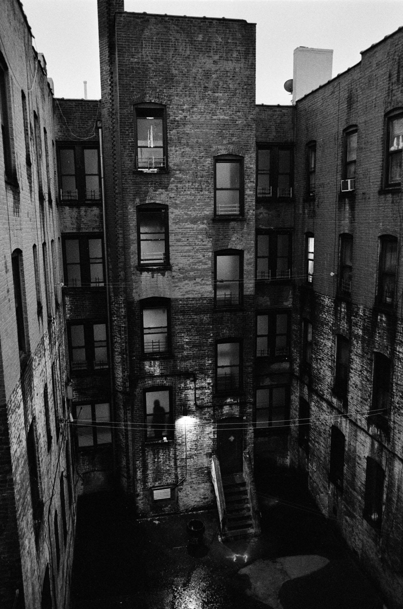 New-york-noir-cooper-ray-3