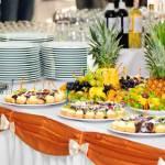 testimonial fruit