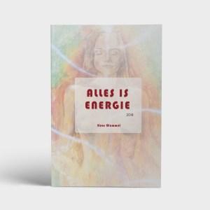 Alles is Energie
