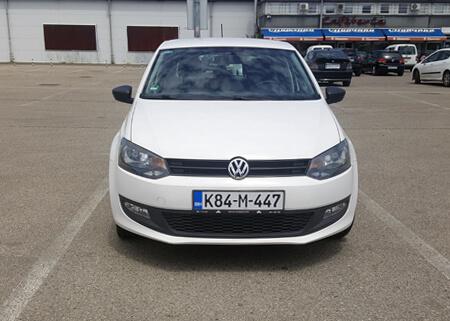 http://Volkswagen%20POLO%201.6%201