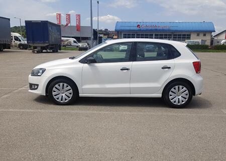 http://Volkswagen%20POLO%201.6%203