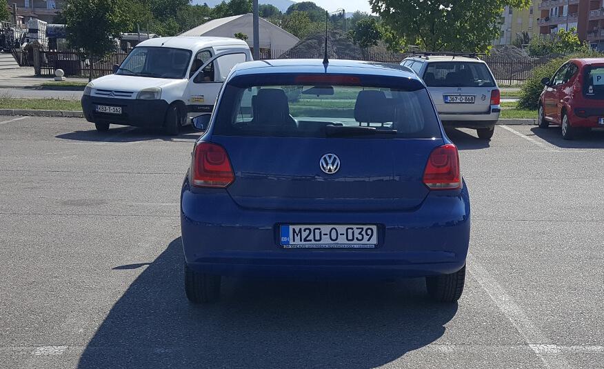 http://Volkswagen%20Polo%202010%20-%205