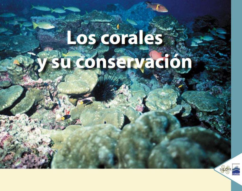 Los Corales y su Conservación