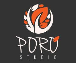 Poró Studio