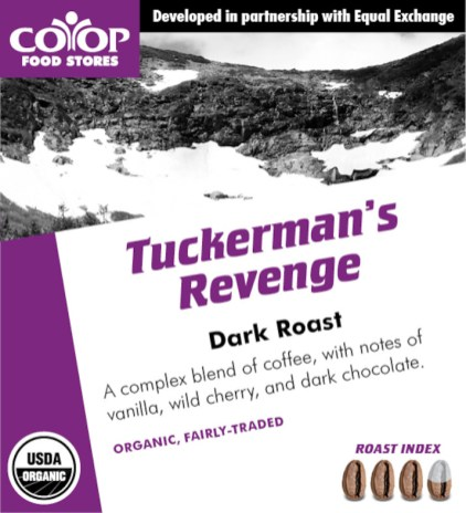 TuckermansRevenge_Label