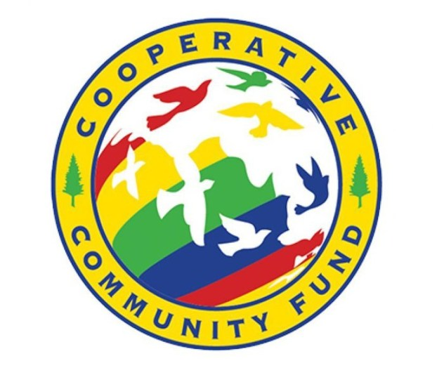 Hanover Cooperative Community Fund