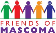 Friends of Mascoma