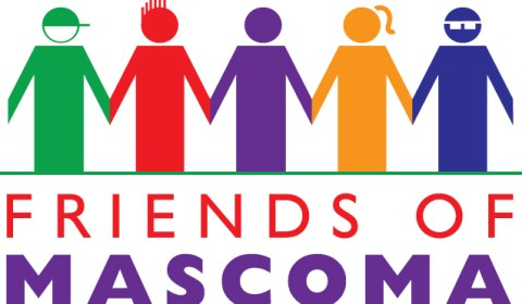 Friends of Mascoma
