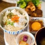 【神奈川/鎌倉】オーシャンビューでBBQも楽しめる「海沿いのキコリ食堂」