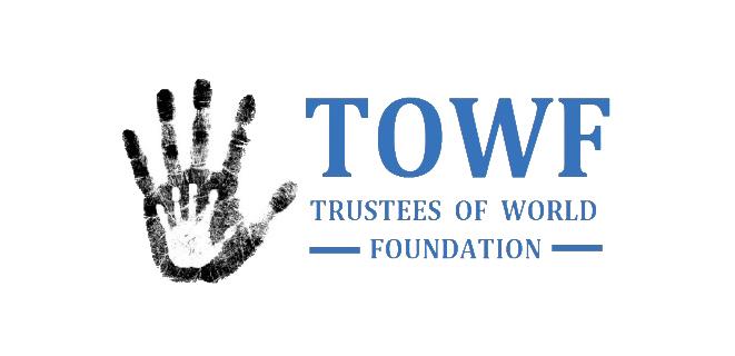 Trustees of World Foundation