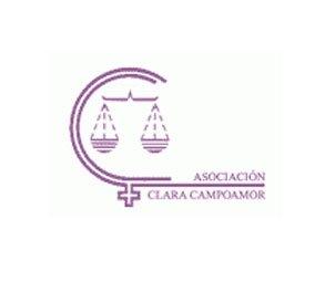 logo_clara_campoamor
