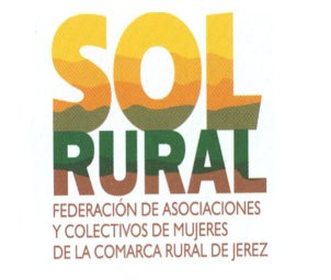 logo_sol_rural