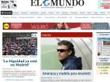 22m_elmundo.es