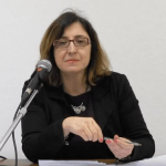 FILOMENA ALBANO È IL NUOVO GARANTE NAZIONALE PER L'INFANZIA