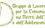 ADOLESCENTI IN ITALIA: UNA RISORSA PREZIOSA NON SOSTENUTA DA POLITICHE IDONEE