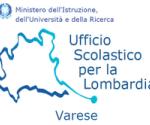 Corso 'Linee di indirizzo per favorire il diritto allo studio degli alunni adottati, APPROFONDIMENTI APPLICATIVI'