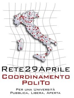 LogoPoliTo