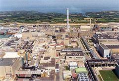 Vue-generale-du-site-AREVA-N.C.-de-La-Hague1.jpg