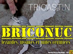 fissures_briconuk.jpg