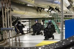 gendarmerie-militaire_centrale-nucleaire.jpg