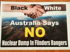 No-Nuclear_Australian_poster-flinders-ranges.gif