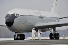 Boeing_WC-135_Constant-Phoenix.jpg