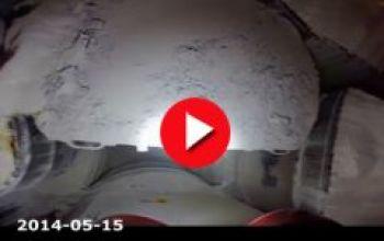 2014-05-15_USA_WIPP_video-exploration.jpg
