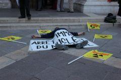 2012-03-22_Mairie_Avignon_Front-de-Gauche_04.JPG