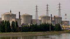 EDF_Centrale_Nucleaire_Tricastin_4_Bt_Reacteurs_France_2008.jpg