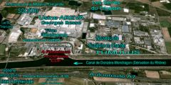 Vue_Generale_site_nucleaire_Tricastin_France_800_copie.jpg