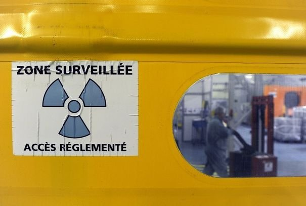 https://i1.wp.com/coordination-antinucleaire-sudest.net/2012/public/photos/Vaucluse/Tricastin/2011-04-04_sas-vers-interieur-plate-forme-areva-tricastin-enrichissement-uranium.jpg
