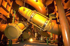 https://i1.wp.com/coordination-antinucleaire-sudest.net/2012/public/photos/Vaucluse/Tricastin/eurodif-tuyauterie.jpg