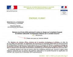 2018-06-22_Hulot_dechets-monegasques-en-France_Exsymol_2.jpg