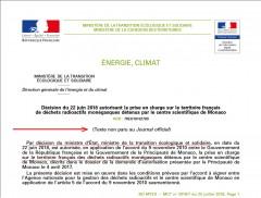 2018-06-22_Hulot_dechets-monegasques-en-France.jpg
